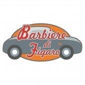 Barbiere di Figaro