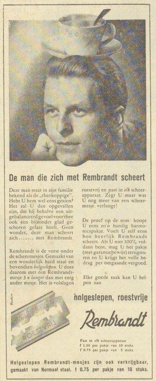 RembrandtHDB19550309.thumb.jpg.6c3d3e46e09e2eca71233481f3b8f699.jpg