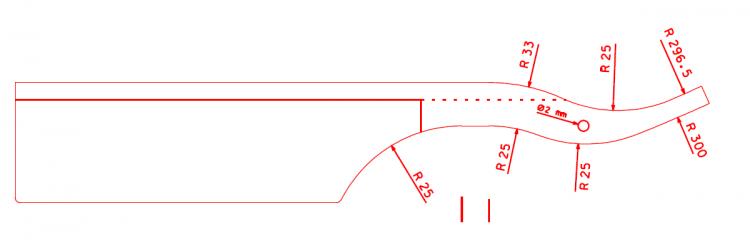 ontwerp.thumb.png.f978dc77e12995ac93b64d53c5d93d27.png