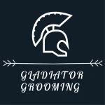 GladiatorGrooming