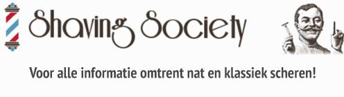 Shaving Society