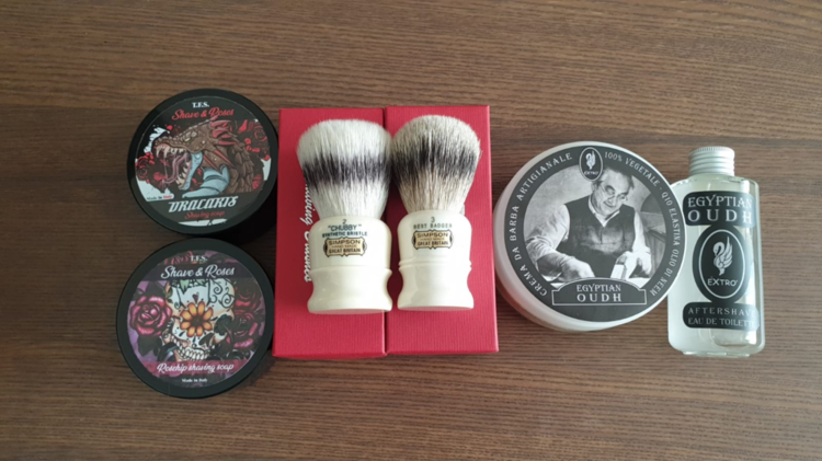 https://www.shavingsociety.com/uploads/monthly_2019_10/image.thumb.png.6d86feafc8abe3310d302005ea50e207.png