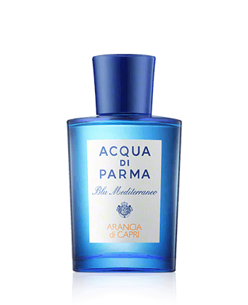 acqua-di-parma-blu-mediterraneo-arancia-di-capri-edt-vapo-75ml.png