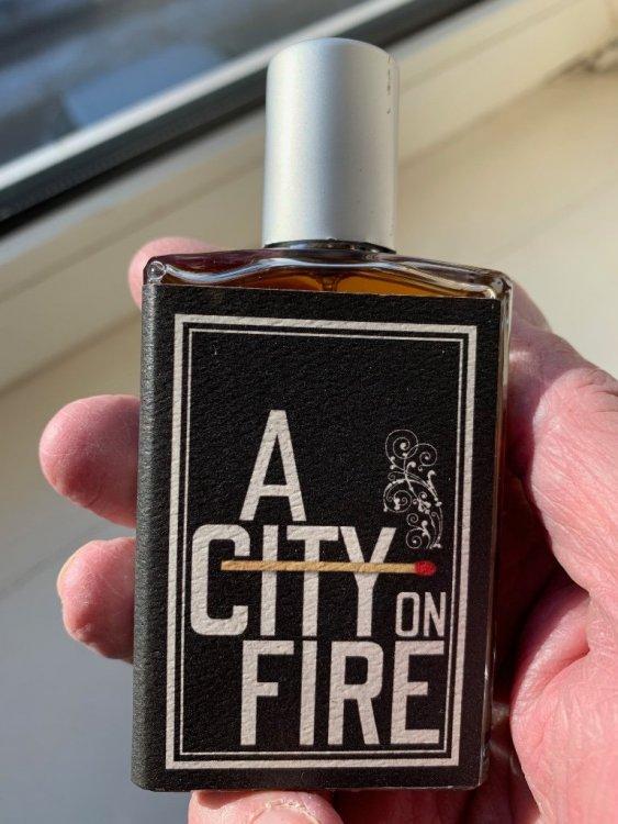 a city on fire.jpg